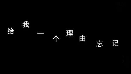 北京雷客官网—家用点歌机-家庭卡拉ok-家用点唱机